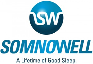 somnowell_logo_main_web