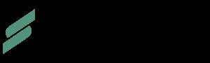 Straumann Logo Png Transparent