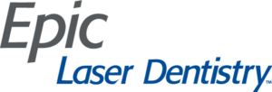 Epic Laser Dentistry